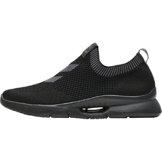 Hummel Tatum Seamless Lifestyle Sneaker Turnschuhe Sportschuhe blau 211939 7033