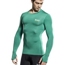 Sportbekleidung Set f/ür M/änner 5 St/ück Laufhose Herren Leggings Sport Shorts Hellery Herren Funktionsw/äsche Kompressions T-Shirt Hose Kompression Set